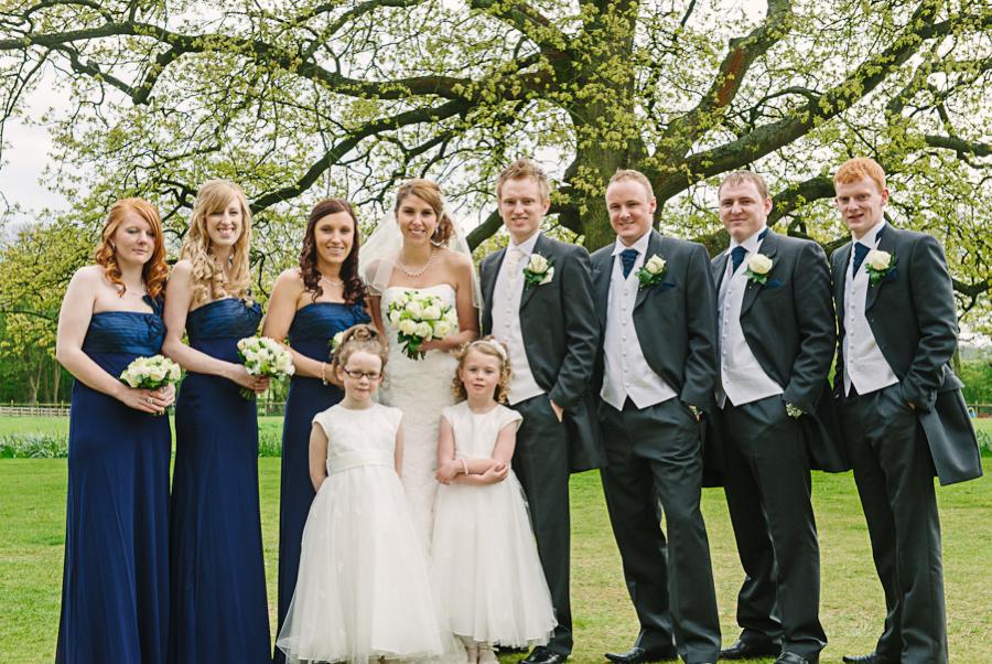 Singleton-Lodge-Wedding-Photographer-090.jpg