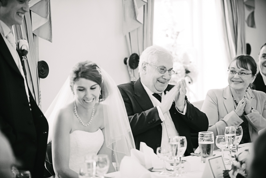 Singleton-Lodge-Wedding-Photographer-098.jpg