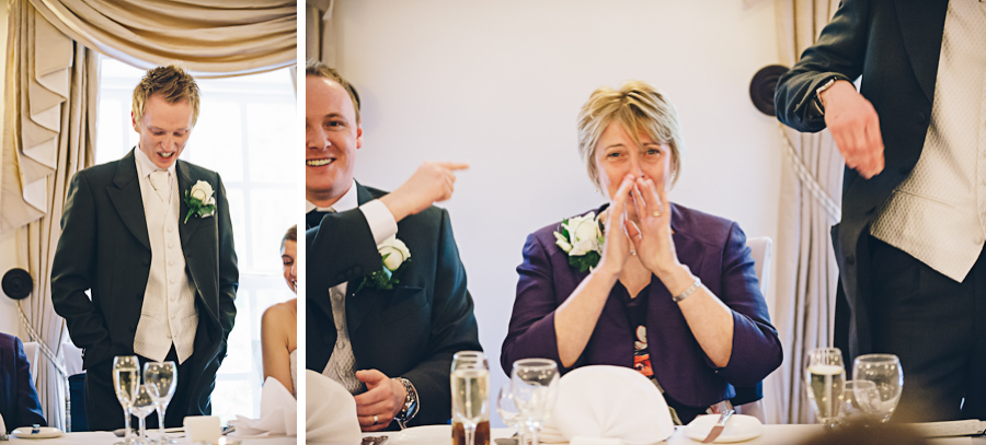 Singleton-Lodge-Wedding-Photographer-099.jpg
