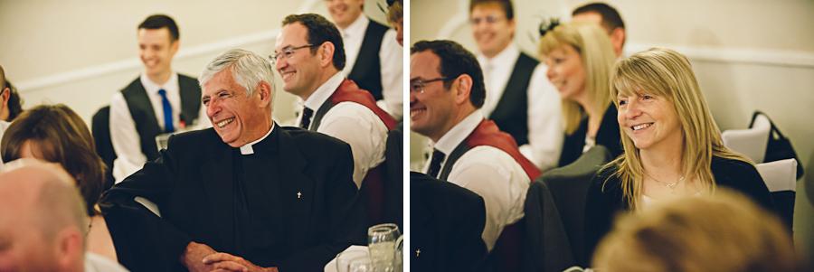 Singleton-Lodge-Wedding-Photographer-100.jpg