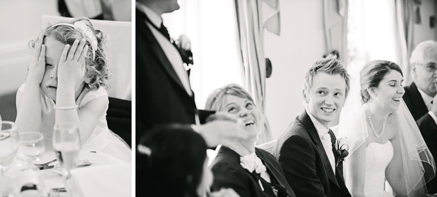 Singleton-Lodge-Wedding-Photographer-105.jpg