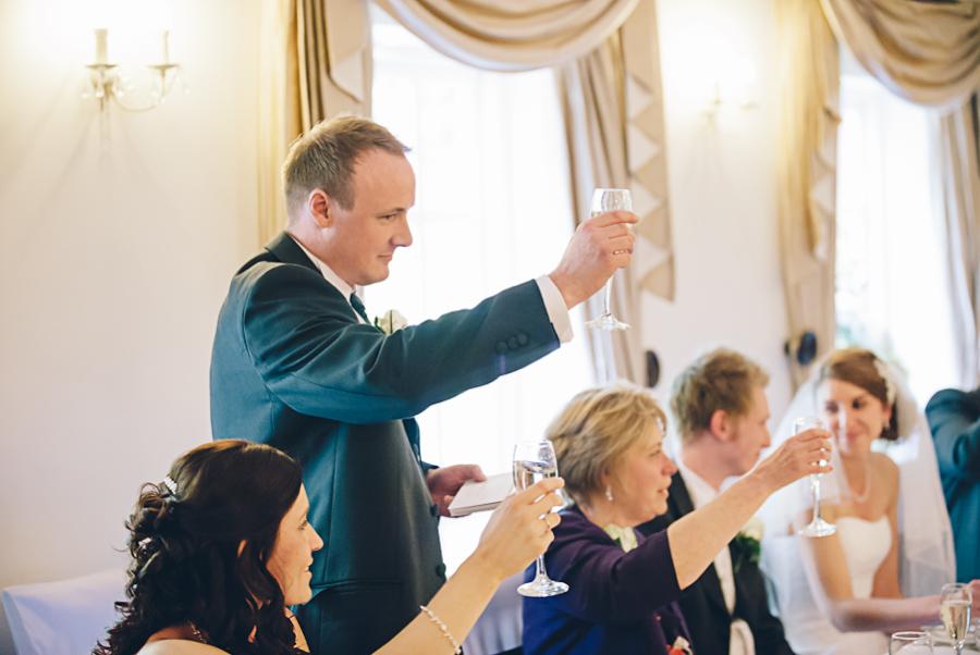 Singleton-Lodge-Wedding-Photographer-106.jpg