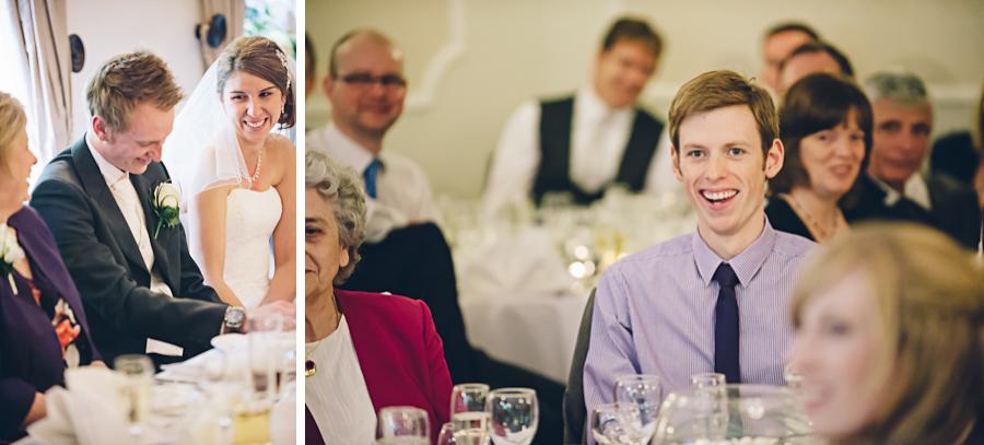 Singleton-Lodge-Wedding-Photographer-108.jpg