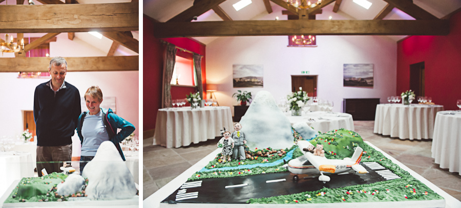 Brownsholme-Hall-Tithebarn-Wedding-Photographer-008.jpg