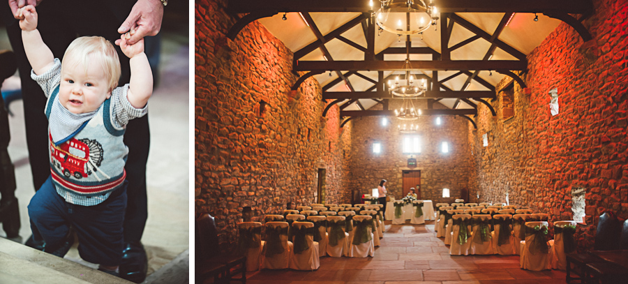 Brownsholme-Hall-Tithebarn-Wedding-Photographer-013.jpg