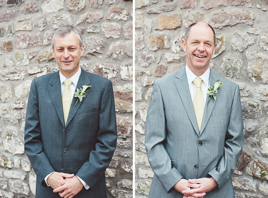 Brownsholme-Hall-Tithebarn-Wedding-Photographer-019.jpg