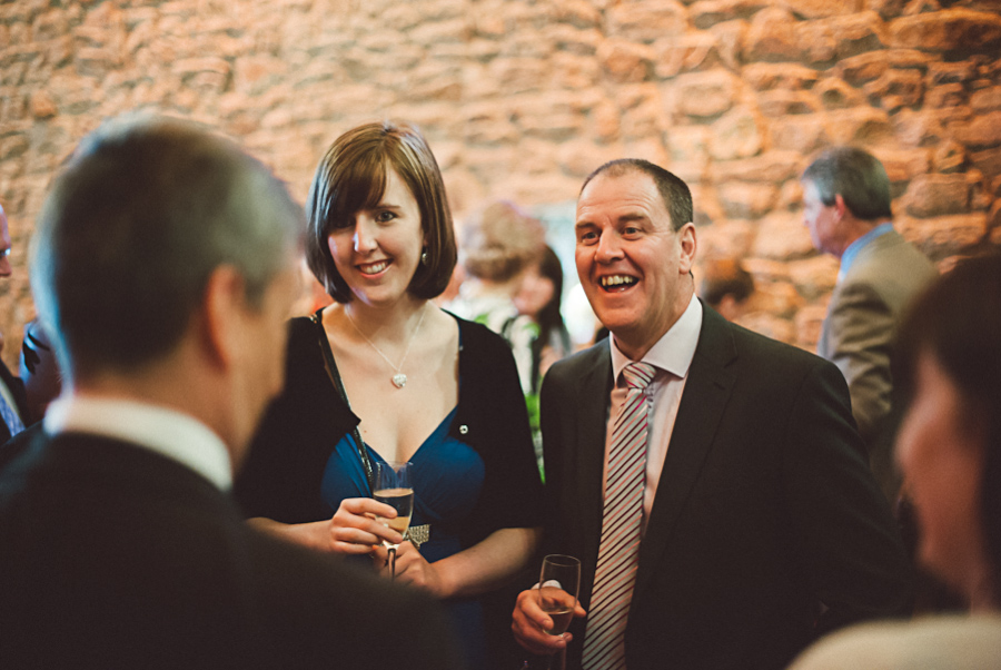 Brownsholme-Hall-Tithebarn-Wedding-Photographer-034.jpg