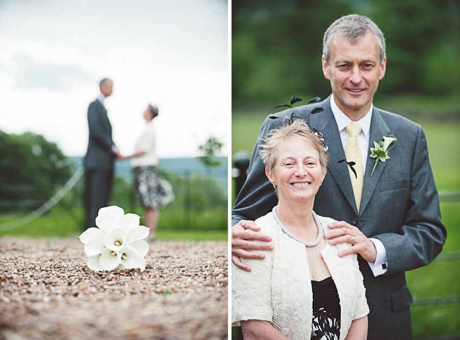 Brownsholme-Hall-Tithebarn-Wedding-Photographer-046.jpg