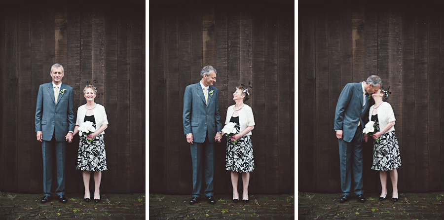 Brownsholme-Hall-Tithebarn-Wedding-Photographer-047.jpg