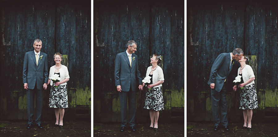 Brownsholme-Hall-Tithebarn-Wedding-Photographer-048.jpg