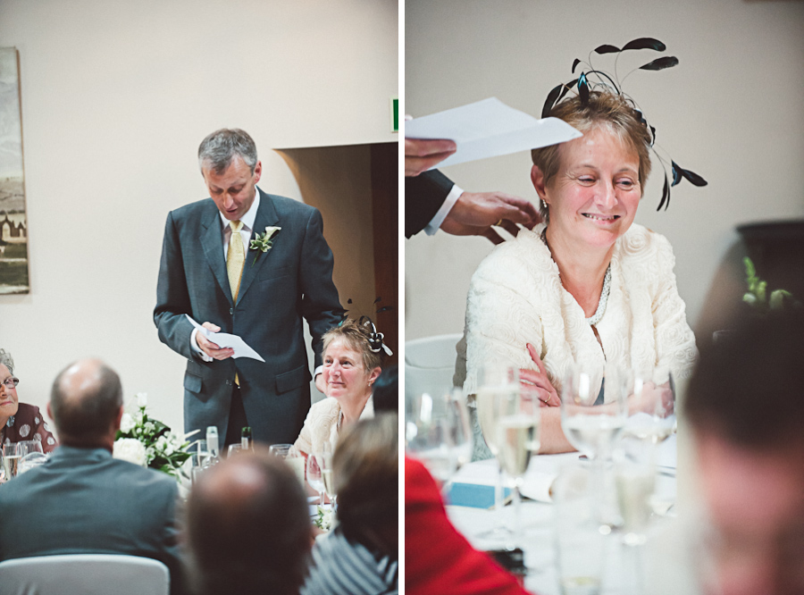 Brownsholme-Hall-Tithebarn-Wedding-Photographer-065.jpg