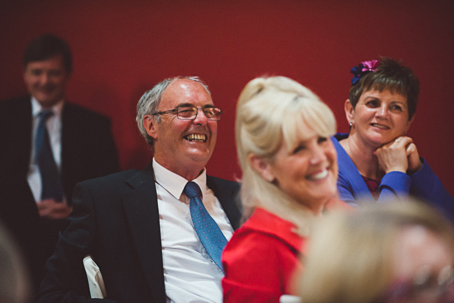 Brownsholme-Hall-Tithebarn-Wedding-Photographer-066.jpg