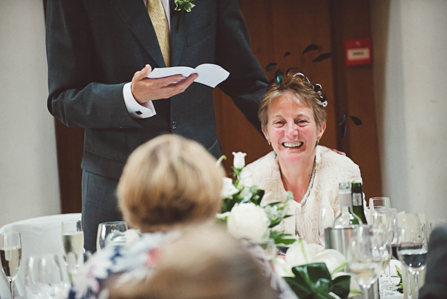 Brownsholme-Hall-Tithebarn-Wedding-Photographer-069.jpg