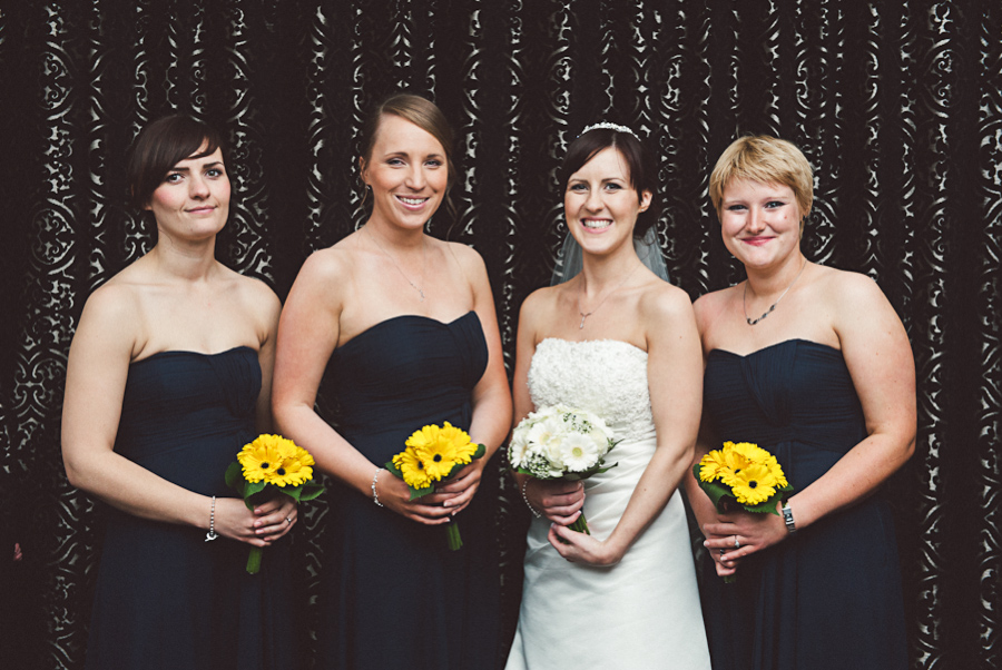 Leyland-Wedding-Photographer-049.jpg