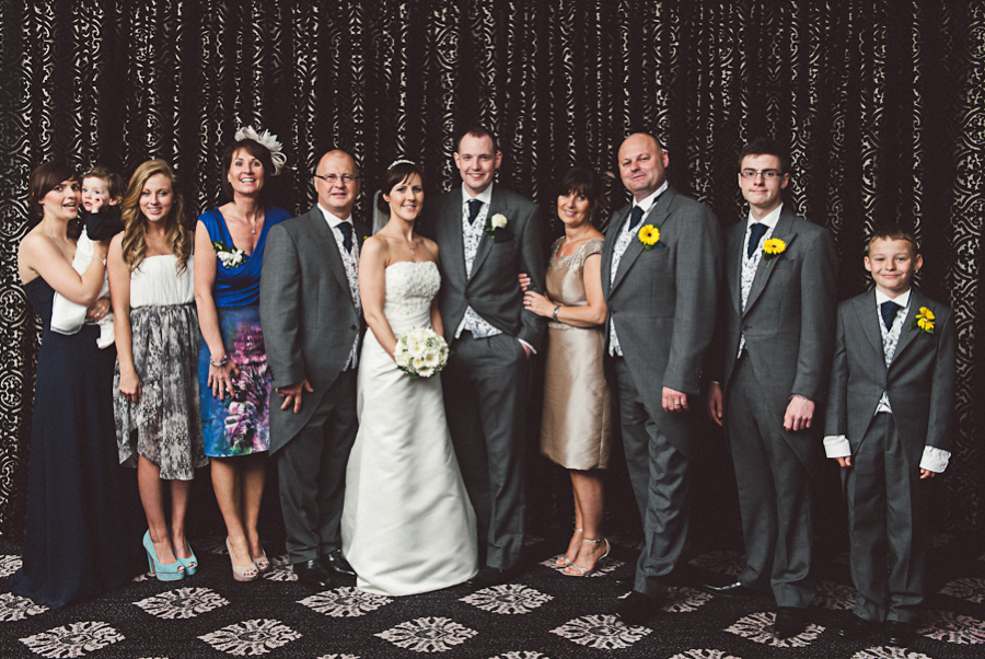 Leyland-Wedding-Photographer-051.jpg