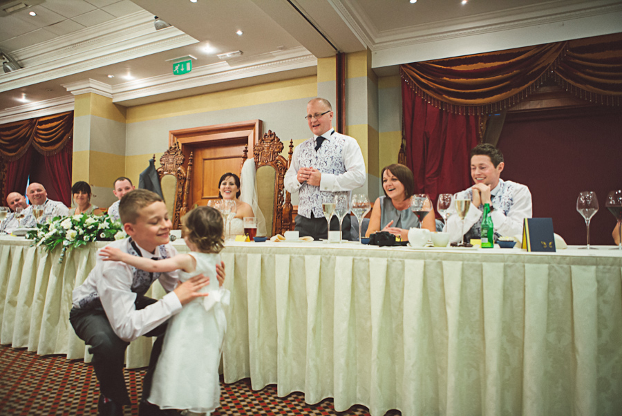 Leyland-Wedding-Photographer-062.jpg