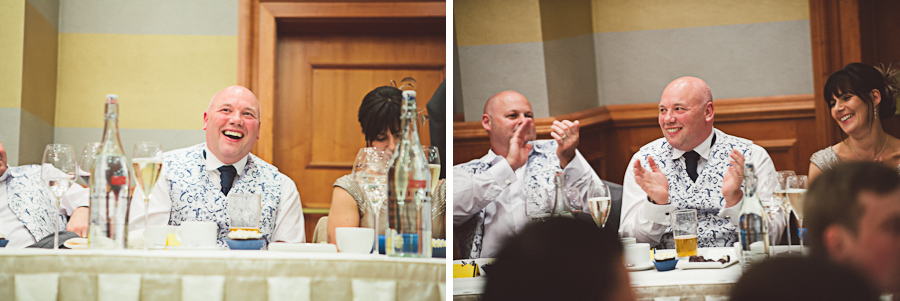 Leyland-Wedding-Photographer-070.jpg