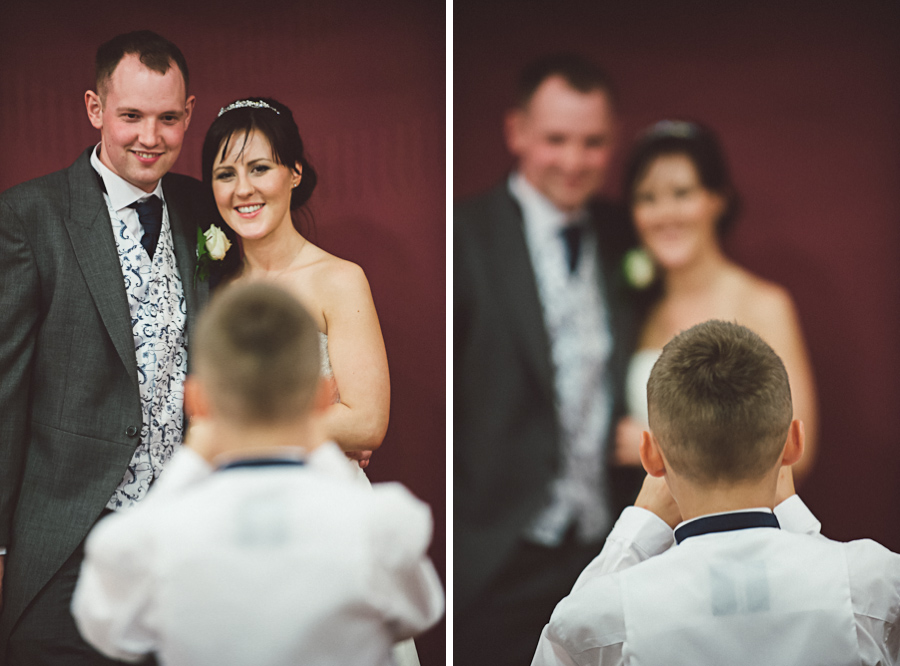 Leyland-Wedding-Photographer-078.jpg
