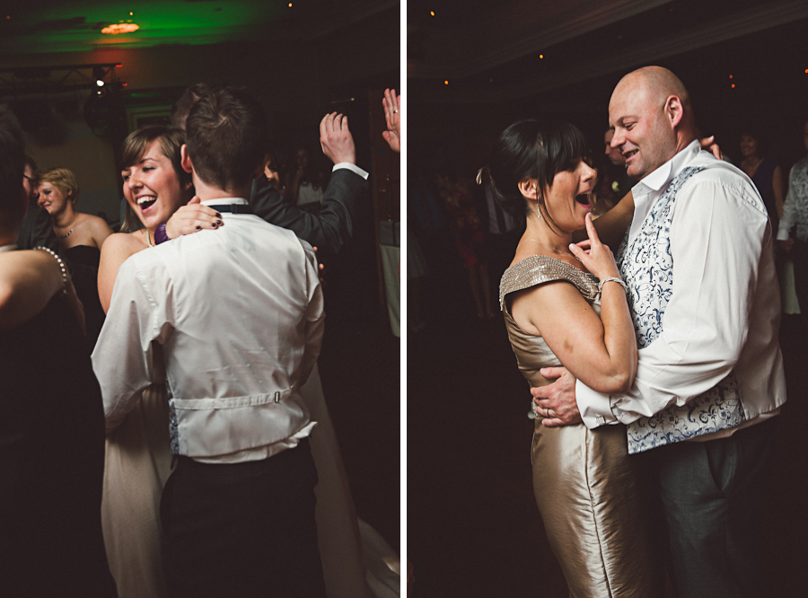 Leyland-Wedding-Photographer-090.jpg