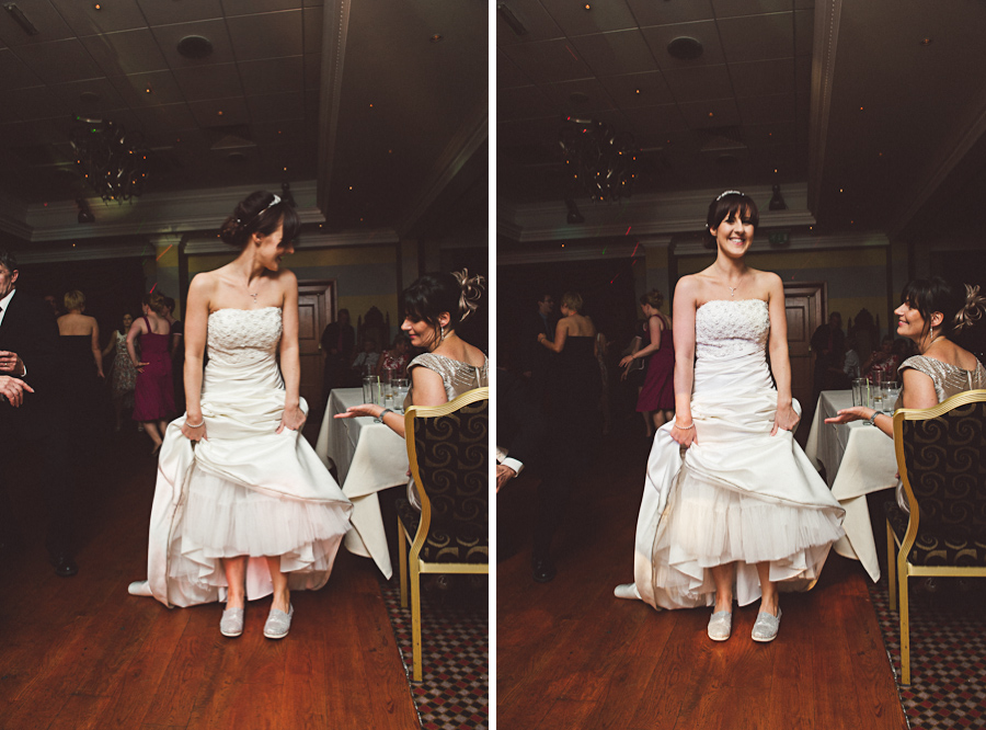 Leyland-Wedding-Photographer-104.jpg