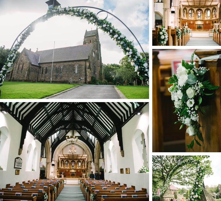 Eaves Hall Wedding Photographer-03.jpg