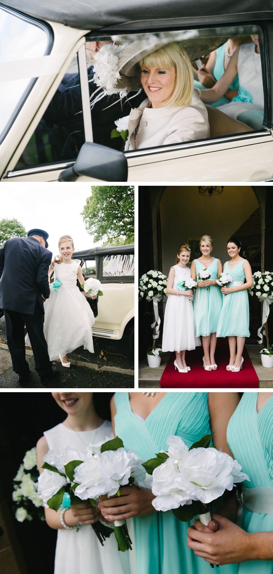 Eaves Hall Wedding Photographer-04.jpg