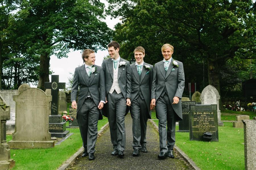 Eaves Hall Wedding Photographer-05.jpg