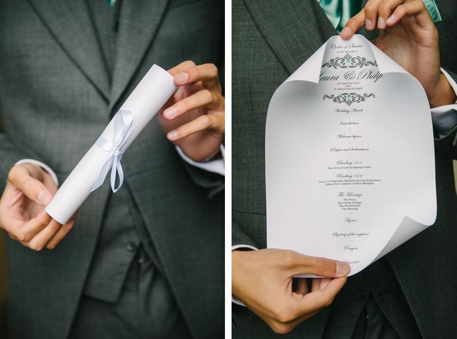 Eaves Hall Wedding Photographer-08.jpg