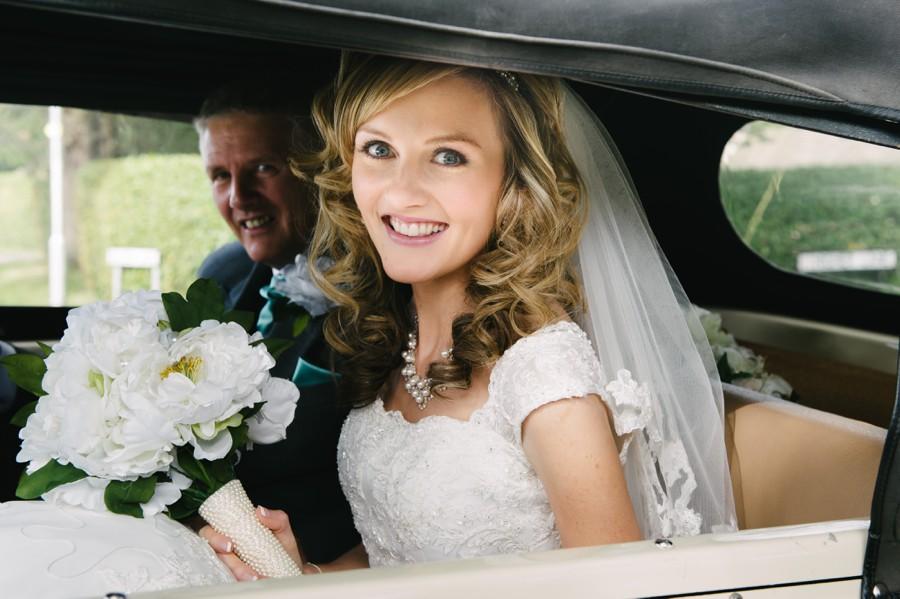 Eaves Hall Wedding Photographer-10.jpg