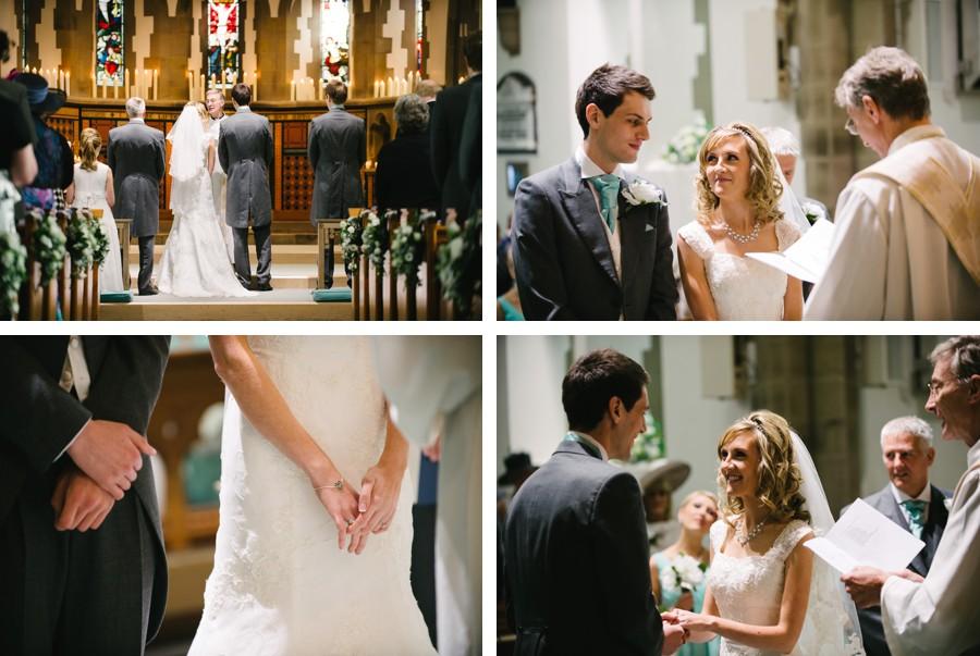 Eaves Hall Wedding Photographer-14.jpg