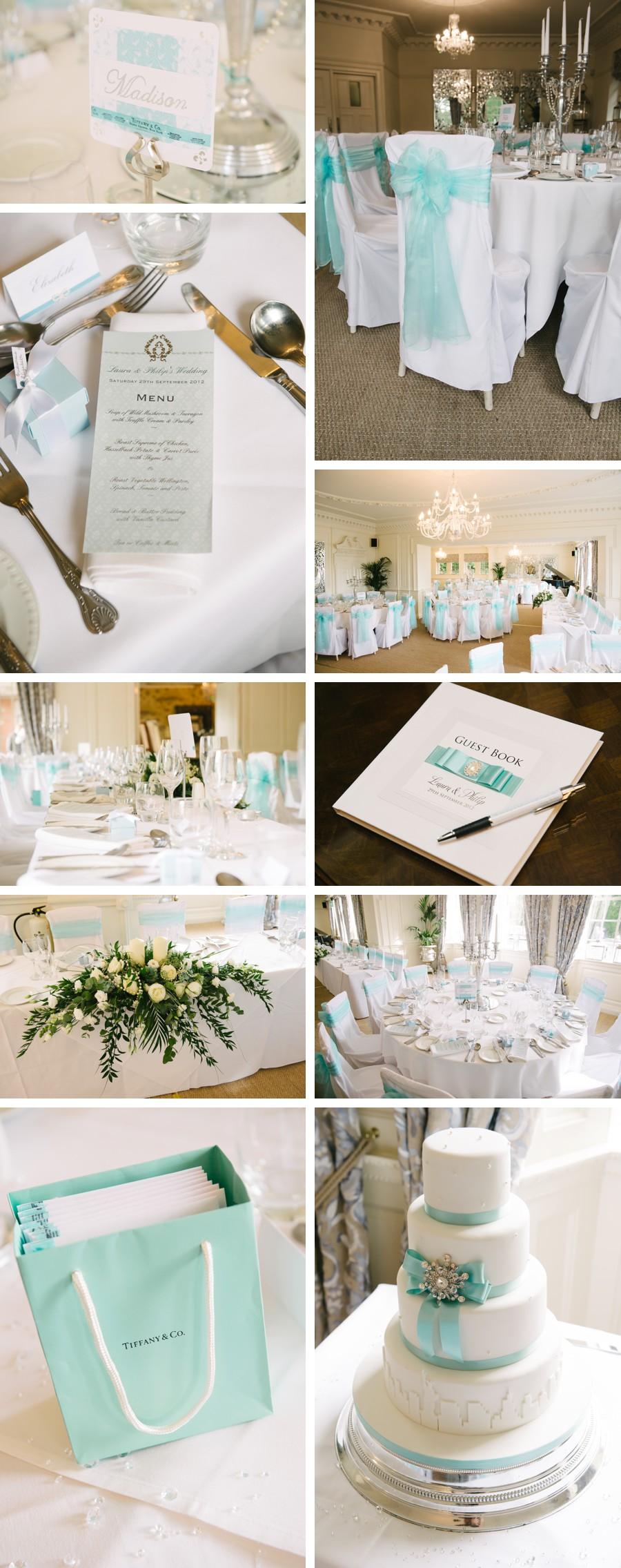 Eaves Hall Wedding Photographer-20.jpg