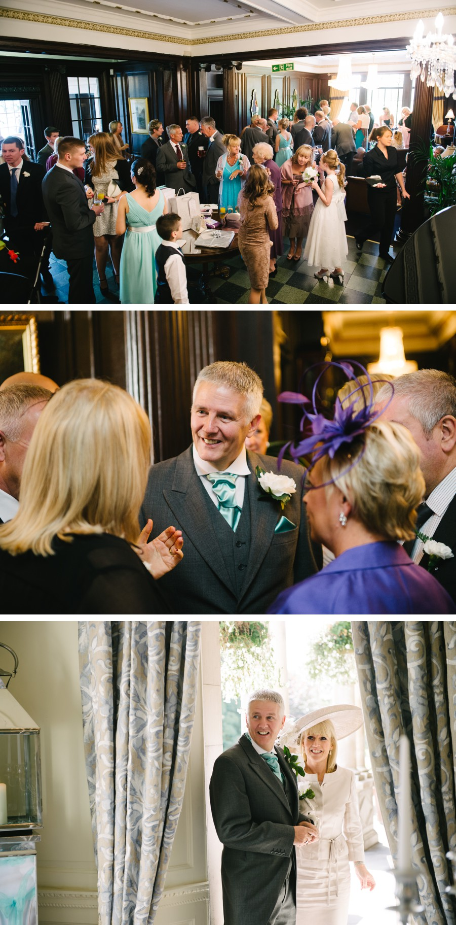 Eaves Hall Wedding Photographer-23.jpg