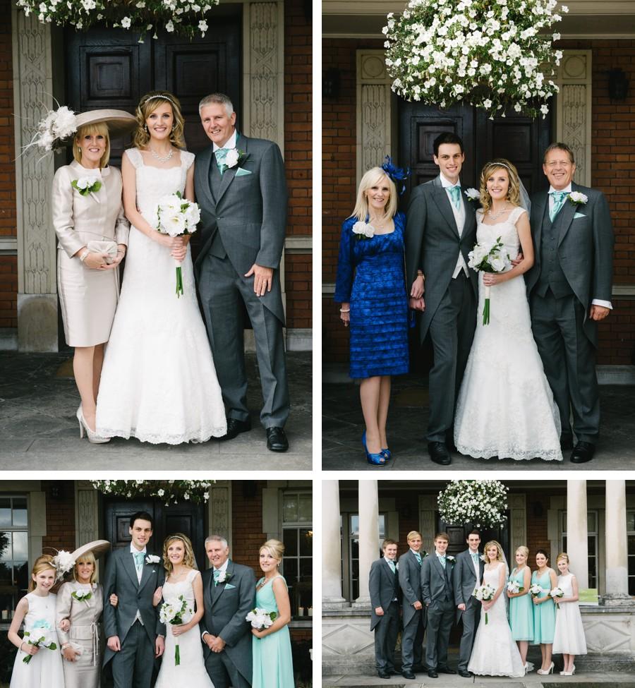 Eaves Hall Wedding Photographer-25.jpg