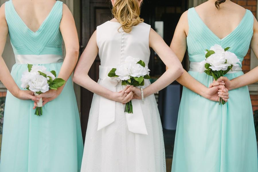 Eaves Hall Wedding Photographer-26.jpg