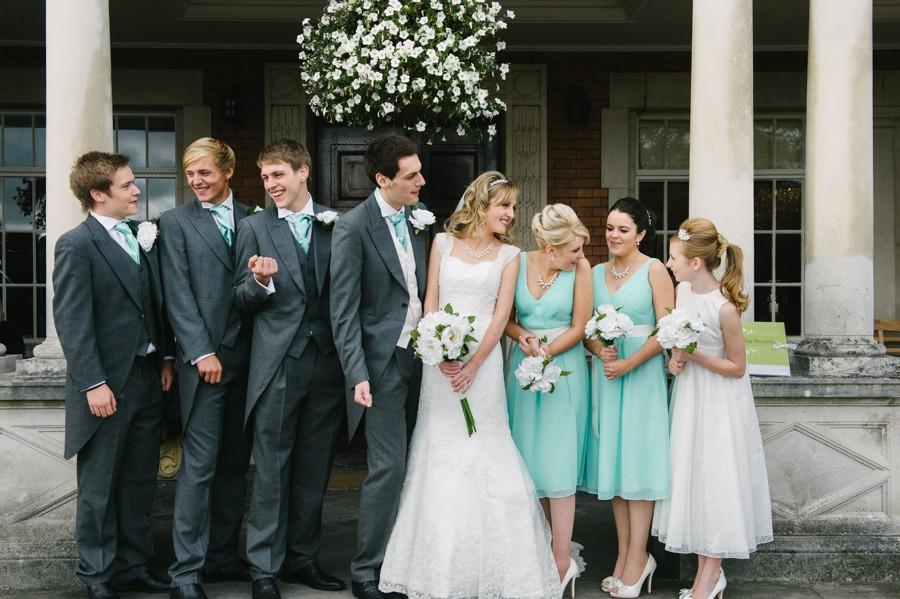 Eaves Hall Wedding Photographer-28.jpg