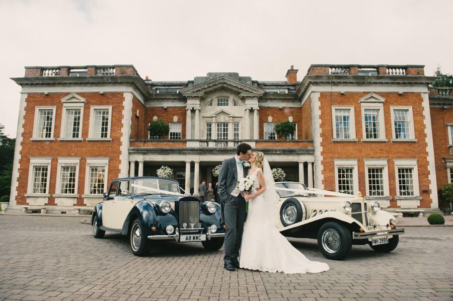 Eaves Hall Wedding Photographer-29.jpg