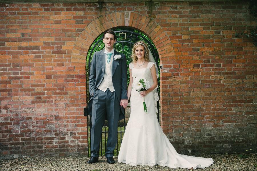 Eaves Hall Wedding Photographer-34.jpg