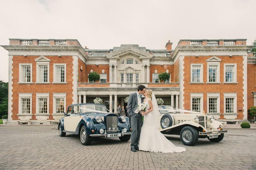 Eaves Hall Wedding Photographer-37.jpg