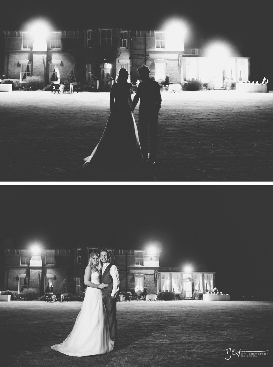 Bartle Hall Wedding Photographer-174.jpg