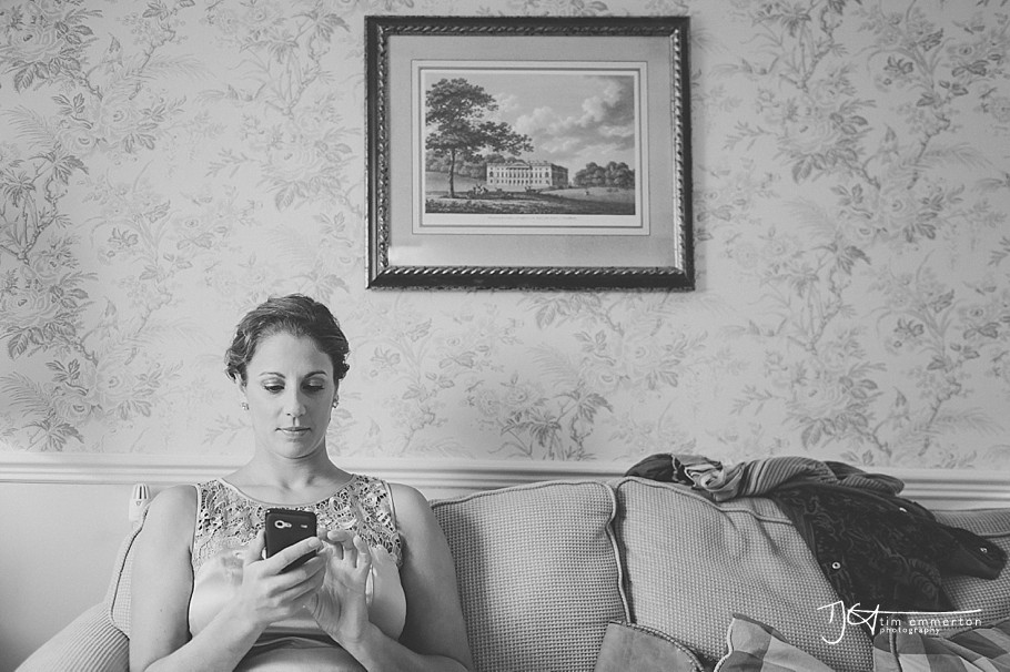 Samlesbury-Hall-Wedding-Photographer-025.jpg