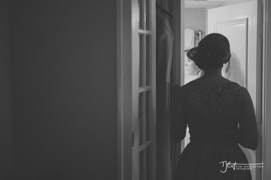 Samlesbury-Hall-Wedding-Photographer-026.jpg