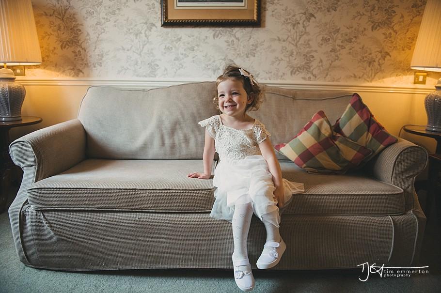 Samlesbury-Hall-Wedding-Photographer-030.jpg