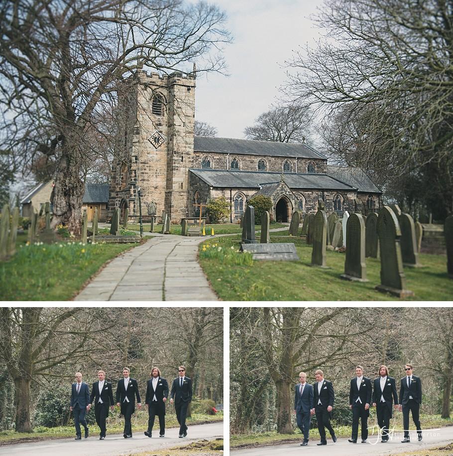 Samlesbury-Hall-Wedding-Photographer-038.jpg