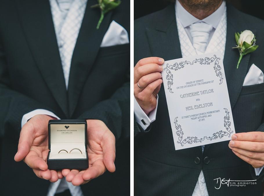 Samlesbury-Hall-Wedding-Photographer-044.jpg