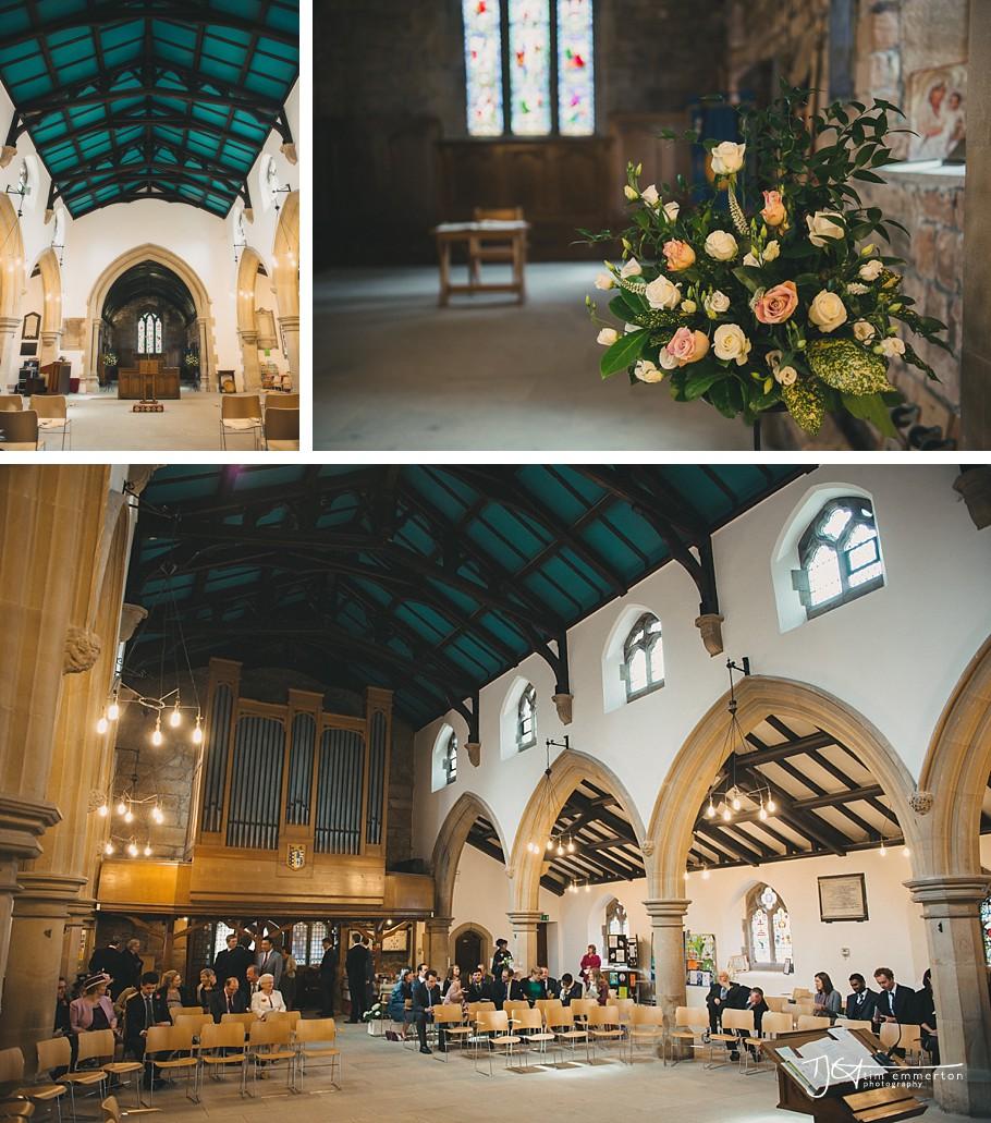 Samlesbury-Hall-Wedding-Photographer-046.jpg