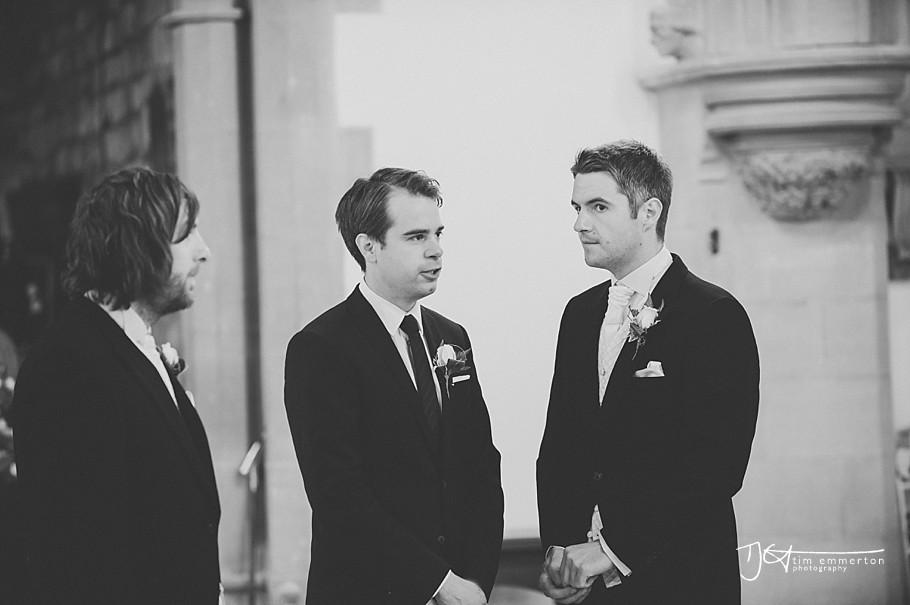 Samlesbury-Hall-Wedding-Photographer-052.jpg