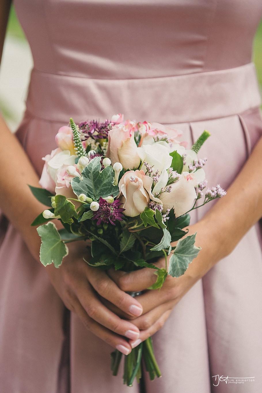 Samlesbury-Hall-Wedding-Photographer-062.jpg