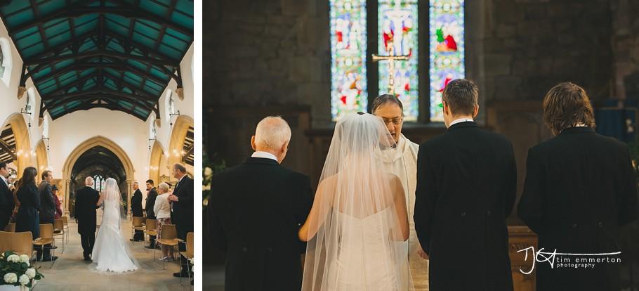 Samlesbury-Hall-Wedding-Photographer-065.jpg
