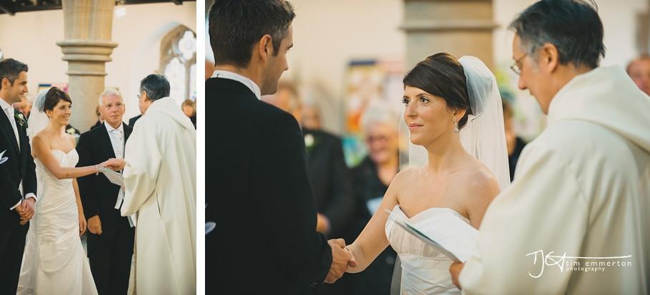 Samlesbury-Hall-Wedding-Photographer-074.jpg