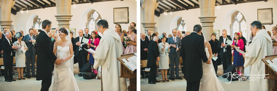 Samlesbury-Hall-Wedding-Photographer-082.jpg
